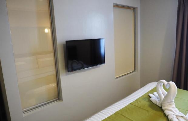 фотографии Cebu R Hotel - Mabolo Branch изображение №4