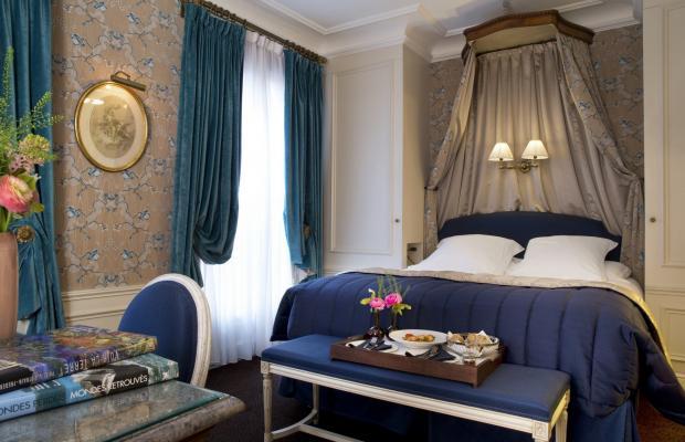 фото Hotel De Buci by MH изображение №38