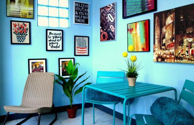 фото Tropical Hostel - Cebu Center изображение №6