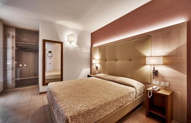 фотографии Palace Hotel Regina изображение №16