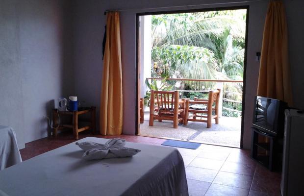 фото Sogod Bay Scuba Resort изображение №2