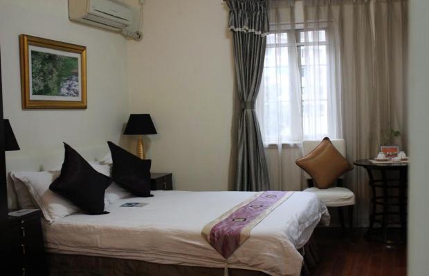 фотографии Ladoll Service Apartments изображение №28