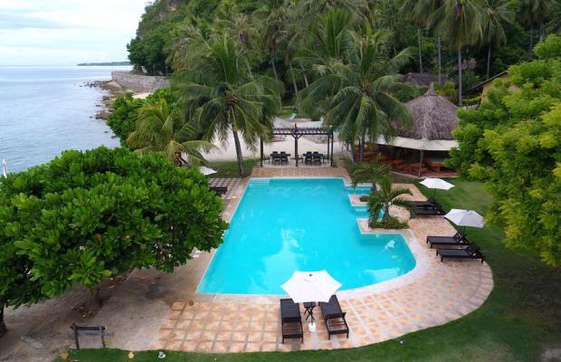 фотографии отеля Club Fortmed Resort Cebu изображение №19