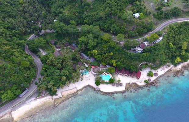 фотографии отеля Club Fortmed Resort Cebu изображение №11
