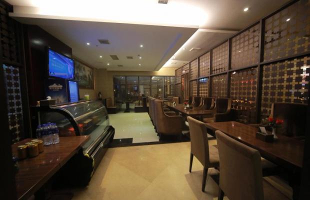 фото отеля Lihao International изображение №21