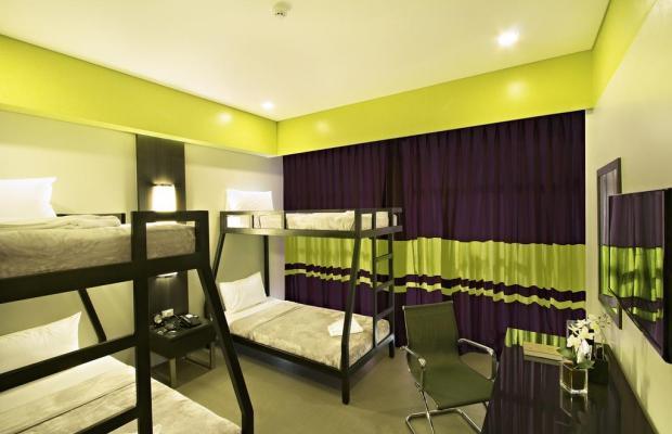 фотографии Bayfront Hotel Cebu изображение №12