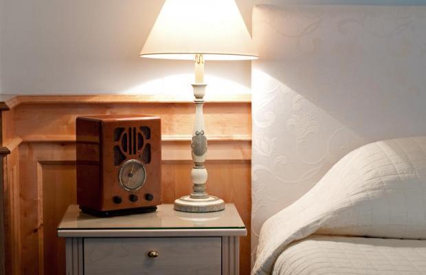 фотографии отеля Konig von Ungarn изображение №35