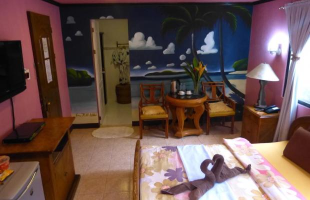фото Alta Cebu Resort изображение №18