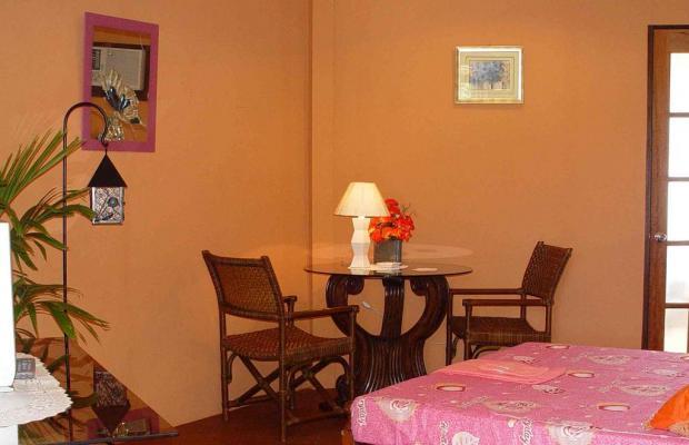 фотографии отеля Alta Cebu Resort изображение №11