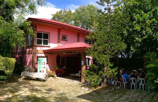 фотографии отеля Alta Cebu Resort изображение №7
