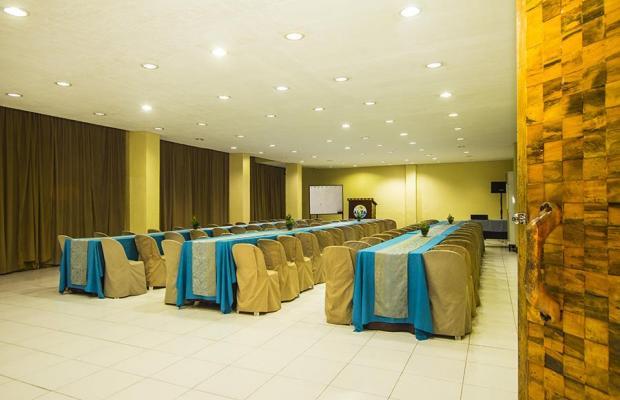 фото отеля Alta Cebu Resort изображение №5