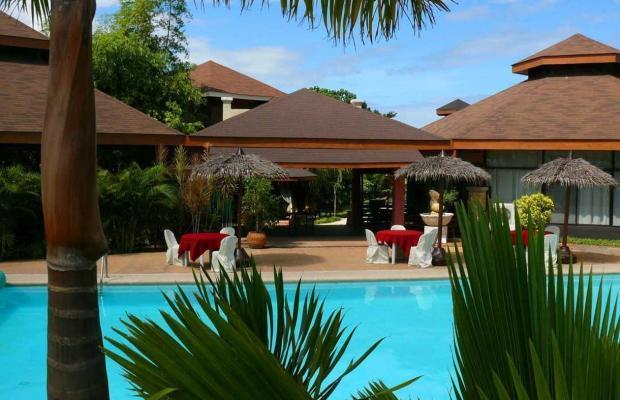 фото отеля Alta Cebu Resort изображение №1