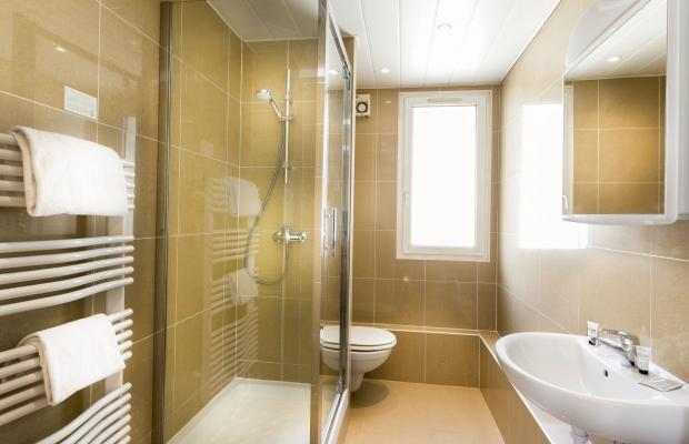 фото Hotel de l'Europe изображение №22