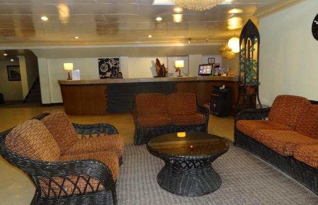 фотографии Cesario Hotel изображение №12