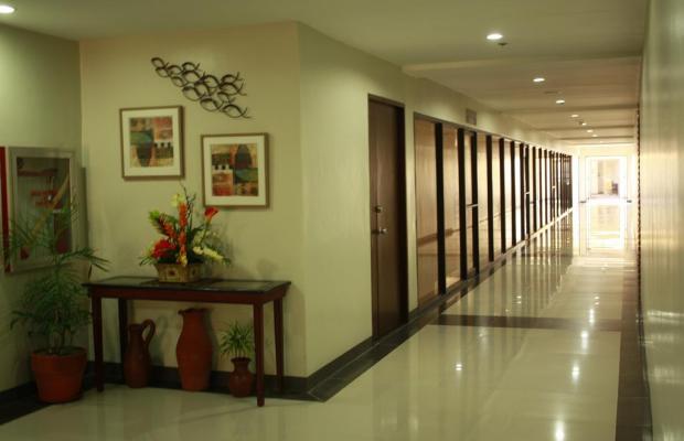 фото отеля Palmbeach Resort & Spa изображение №41