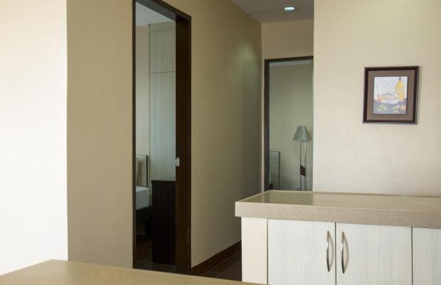фото отеля Palmbeach Resort & Spa изображение №13