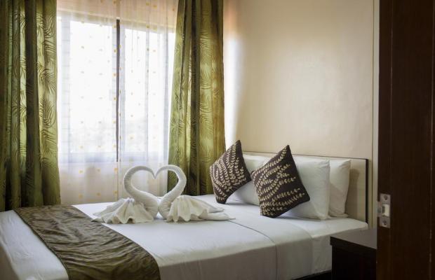 фотографии отеля Palmbeach Resort & Spa изображение №7