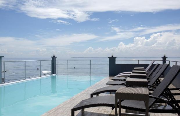 фотографии отеля Palmbeach Resort & Spa изображение №3