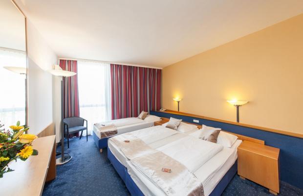 фото Novum Hotel Kavalier изображение №30