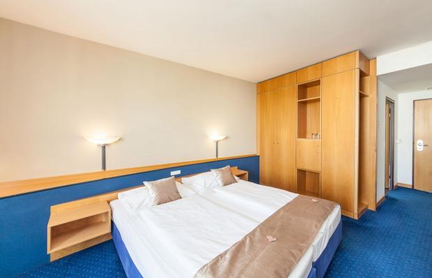фотографии Novum Hotel Kavalier изображение №16