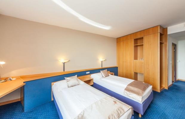 фотографии Novum Hotel Kavalier изображение №12
