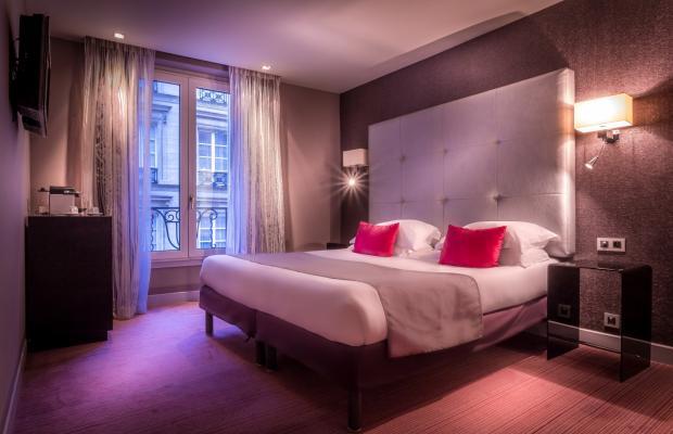 фото Hotel Opera Marigny изображение №30