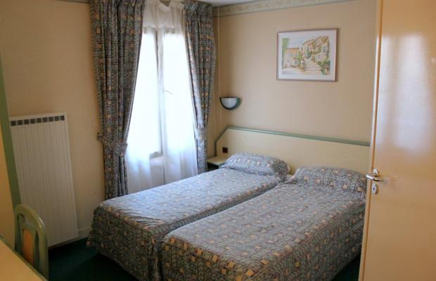 фотографии отеля Aladin изображение №11