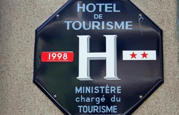 фото отеля Aladin изображение №5