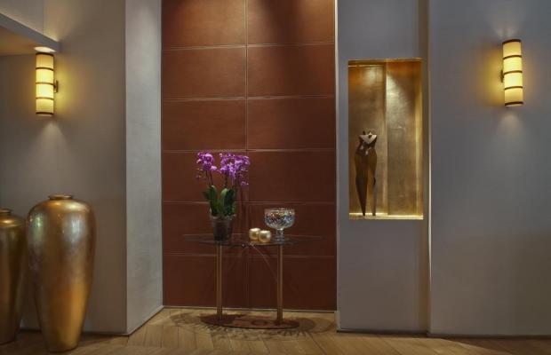 фото отеля Atala Champs-Elysees изображение №33