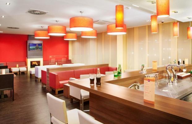 фотографии Star Inn Hotel Wien Schоnbrunn, by Comfort изображение №32