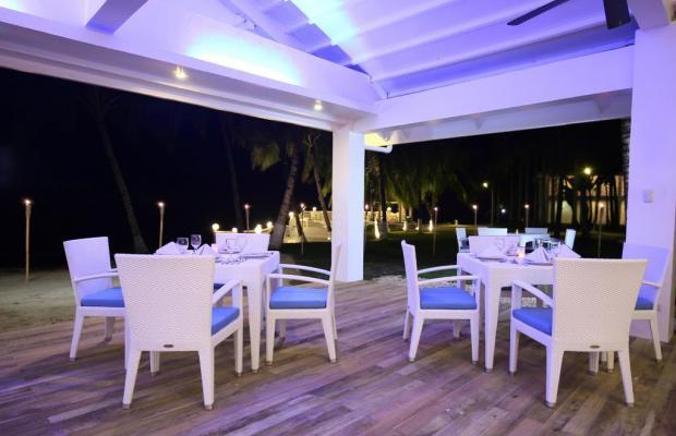 фото Sav Pacific Cebu Resort  изображение №42