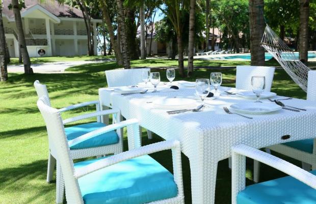 фотографии Sav Pacific Cebu Resort  изображение №40