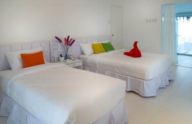 фотографии Sav Pacific Cebu Resort  изображение №4