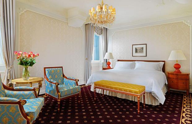 фотографии отеля Hotel Imperial изображение №23