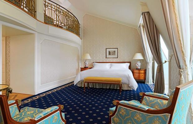 фото Hotel Imperial изображение №6