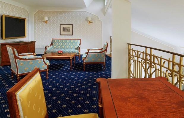 фотографии Hotel Imperial изображение №4