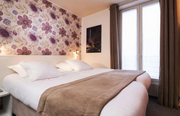 фотографии отеля Soft изображение №7