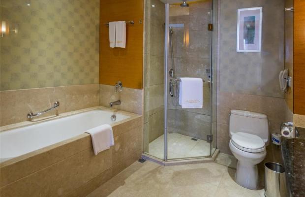 фотографии отеля Minya изображение №11