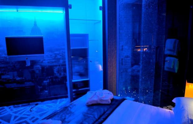 фото Hotel Sublim Eiffel изображение №6