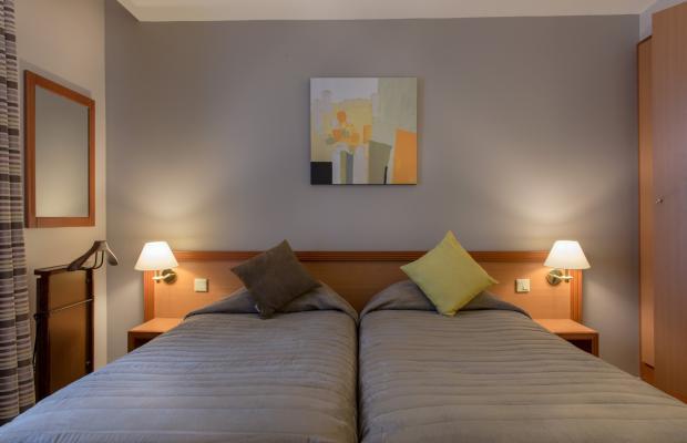 фото отеля Beaugency изображение №9
