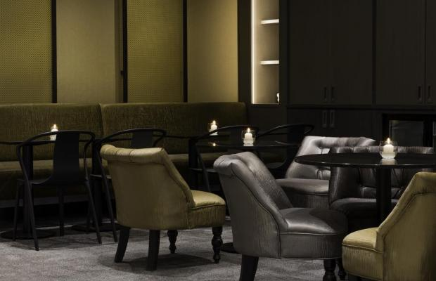 фото отеля Best Western Paris Italie (ex. Best Western Hotel Weha) изображение №17
