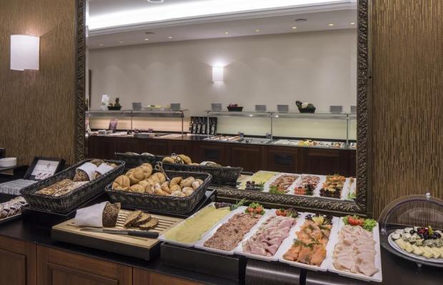 фото Austria Trend Hotel Astoria изображение №26