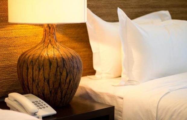 фото Azia Suites and Residences изображение №10