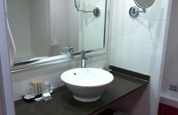 фото отеля Hotel Des Comedies (ex. Chamonix) изображение №33