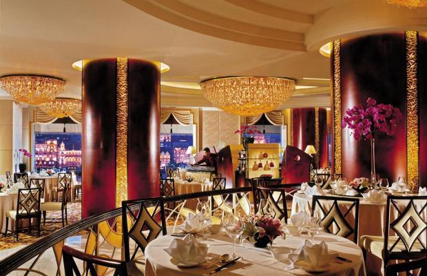 фото отеля Shangri-La Pudong  изображение №37