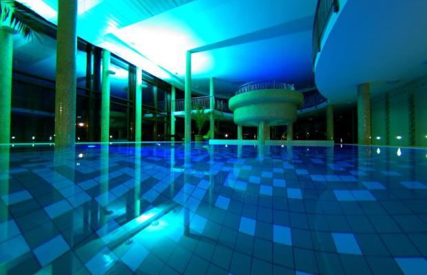 фото отеля Wellness Hotel Gyula (ex. Agro Gyula) изображение №13