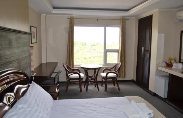 фотографии Cebu Hilltop Hotel изображение №8