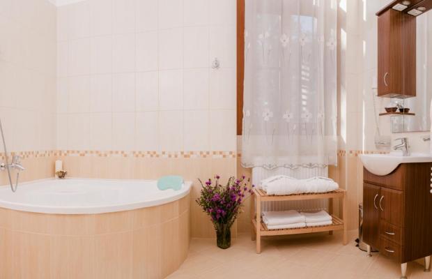 фотографии Fоnix Medical Wellness Resort (ex. Fonix Castle) изображение №36