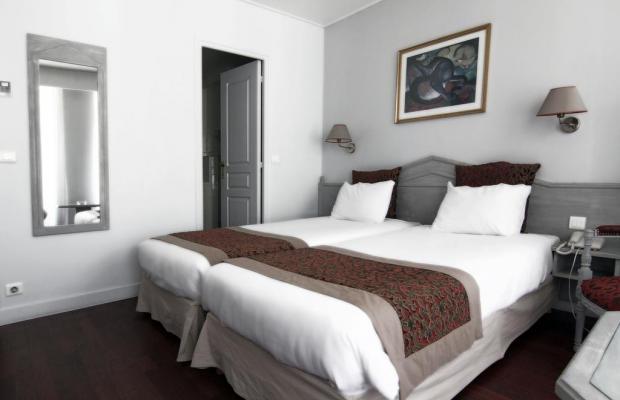 фото отеля Moris Grands Boulevards изображение №9