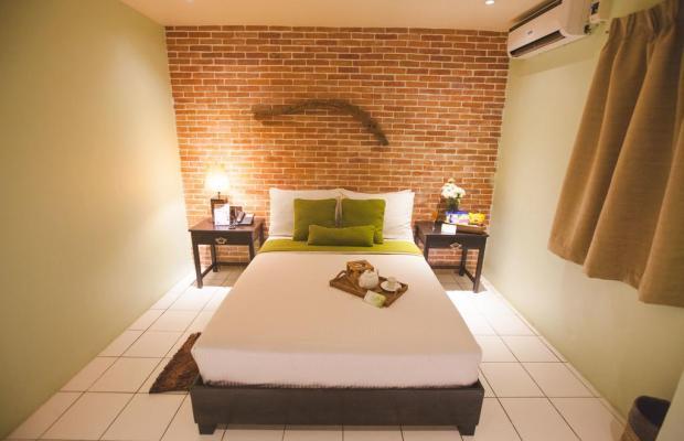 фото отеля Verbena изображение №29